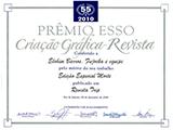 Premio_Esso_2010