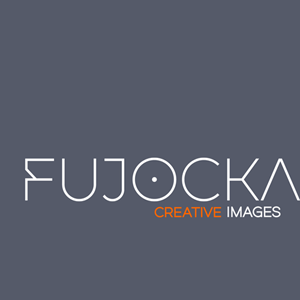 Fujocka Creative Images