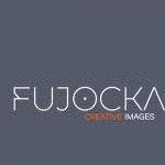 Fujocka_logo500