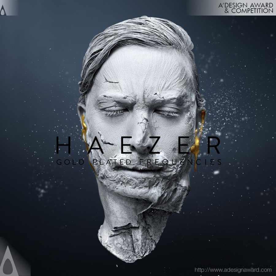 Haezer-ChrisSlabber-fujocka